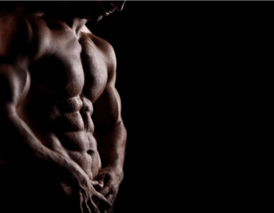 La nueva tendencia - El precepto de belleza ha llevado la preferencia a cuerpos atleticos.