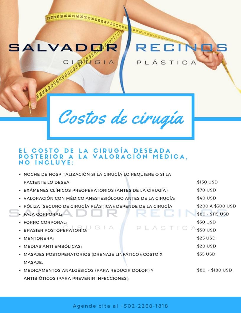 Lista de Precios Dr. Recinos (3).jpg