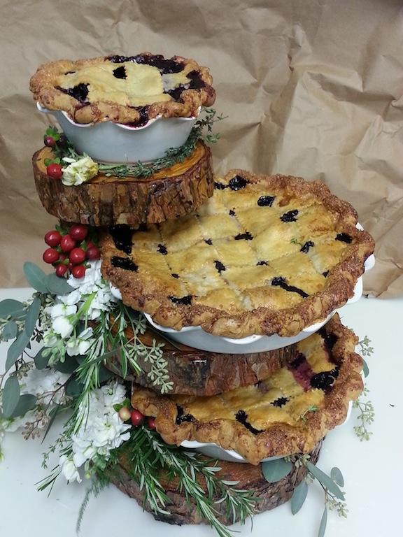 Tiered Pie 1.jpg