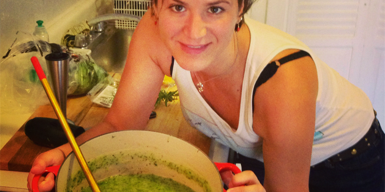 sarah-willis-yoginicuisine-potato-leak-watercress-long.png
