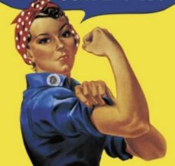 women-in-technology-face-uphill-battle-pop_8545.jpg