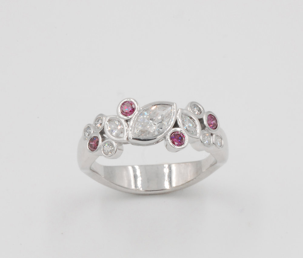 purple and white diamond ring 2.jpg