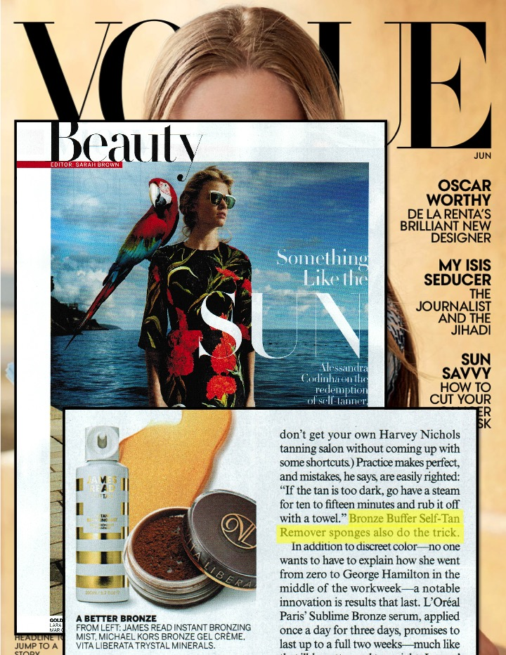 Vogue2015.jpg