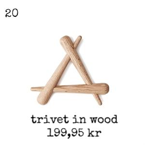 timber-bordskaner.jpg
