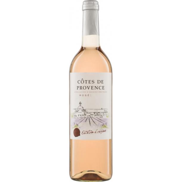 12200-Cote-de-Provence-Rose.w610.h610.backdrop.jpg