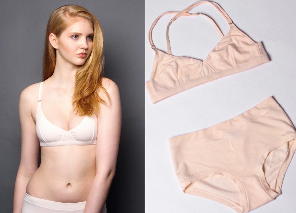 woron-smooth-sustainable-lingerie-from-copenhagen-mochni.jpg