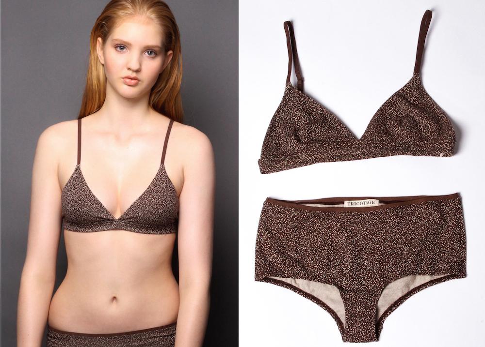 tricotage-sustainable-underwear-from-copenhagen.jpg