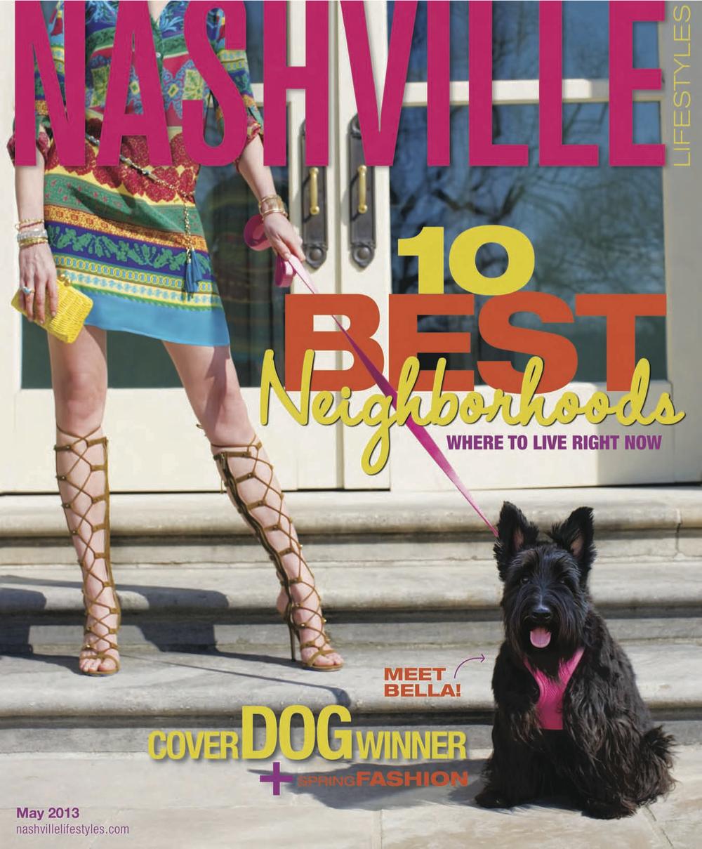Dog Fashion1.jpg