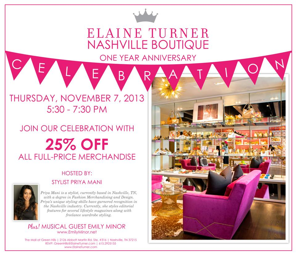 elaine turner event.jpg