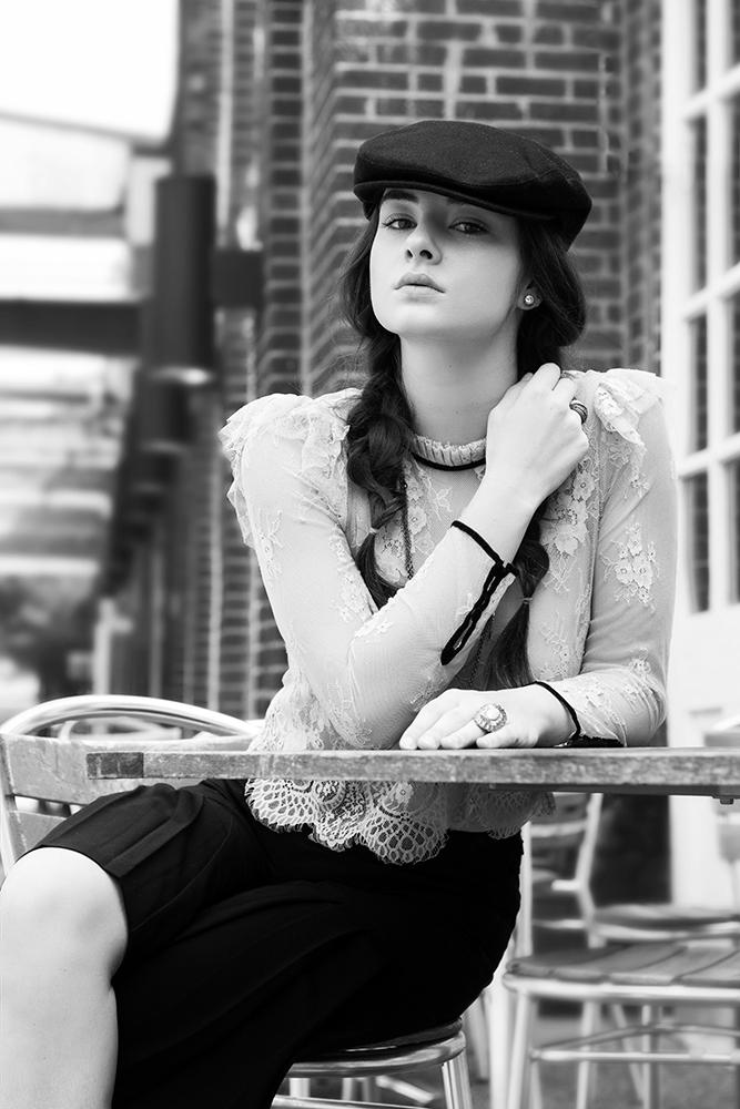 LaurelBlack-Hayley1971.jpg