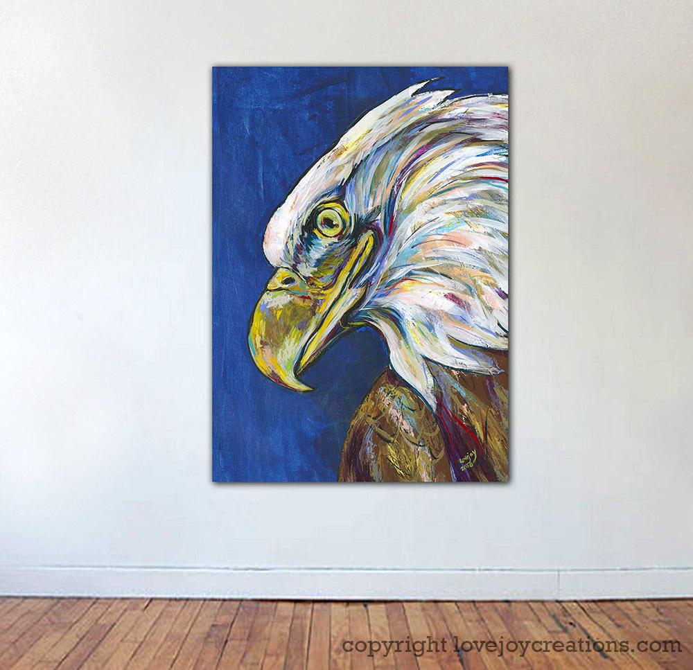 eagle-d1.jpg