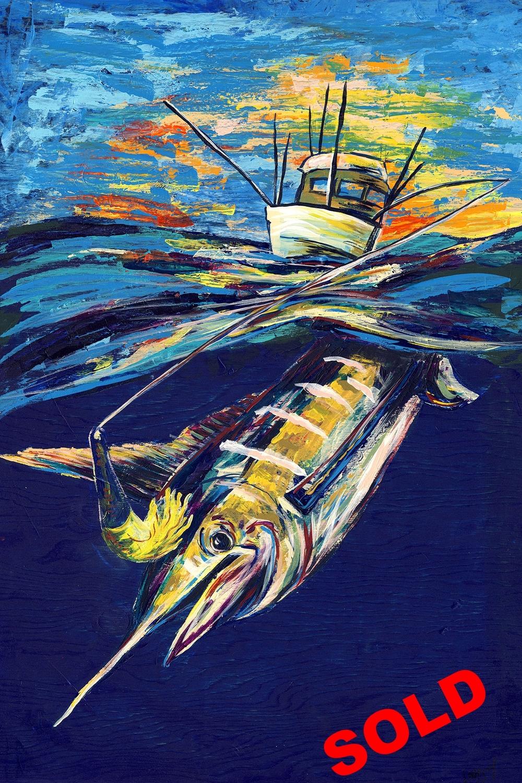 marlin-lure.jpg