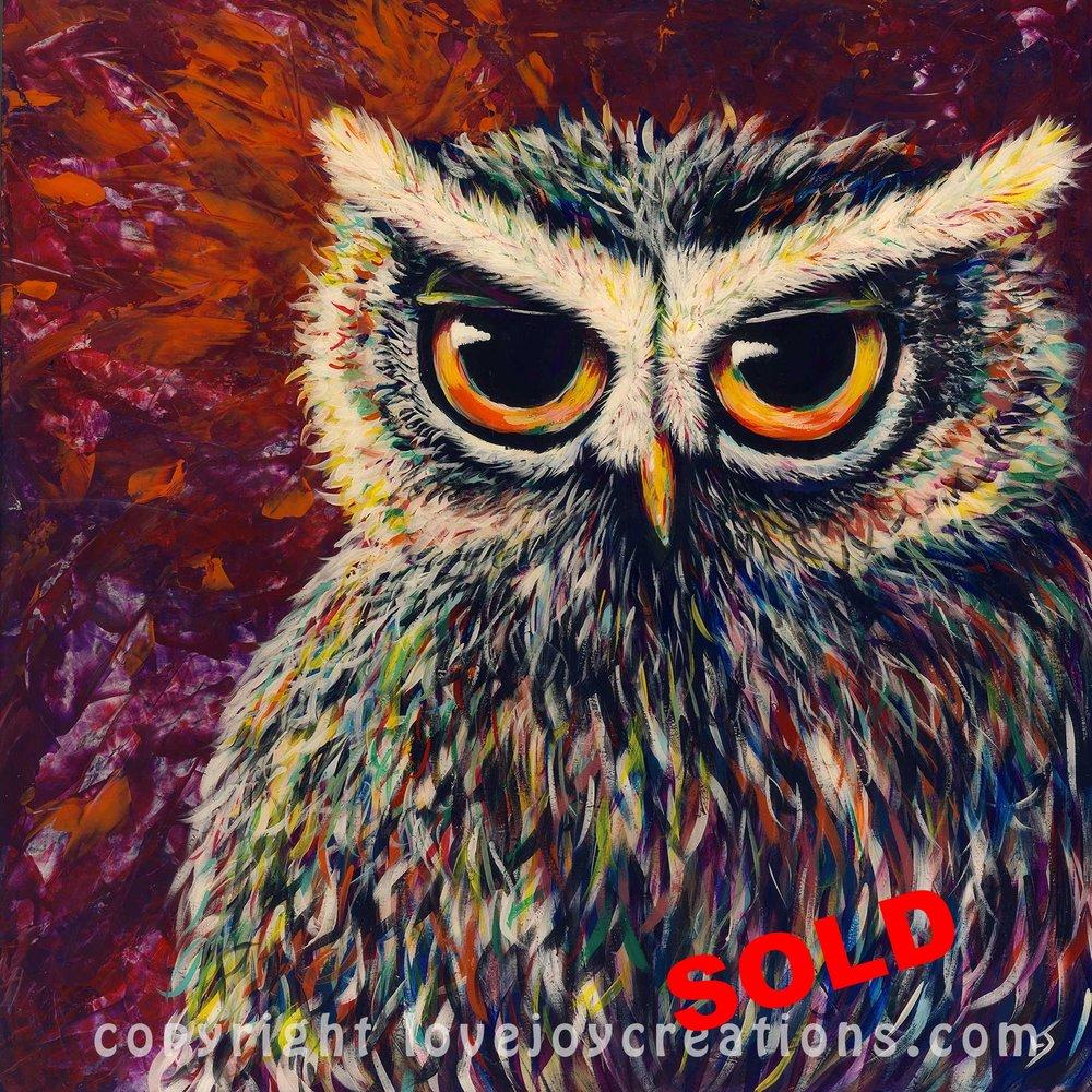 Magenta-owl.jpg