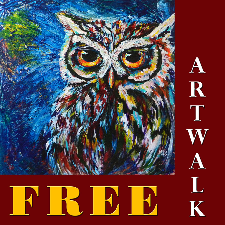 ARTWALK-FREE.jpg