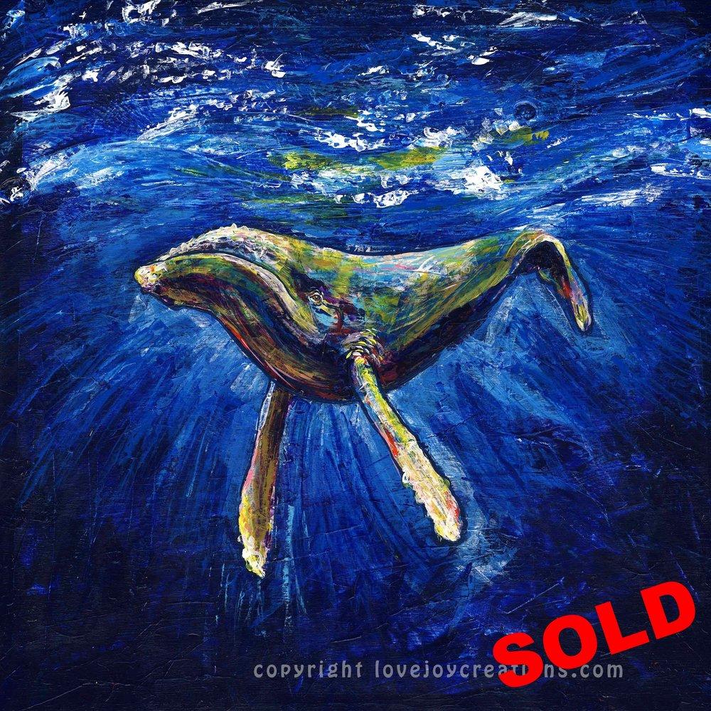 humpbackwhale.jpg