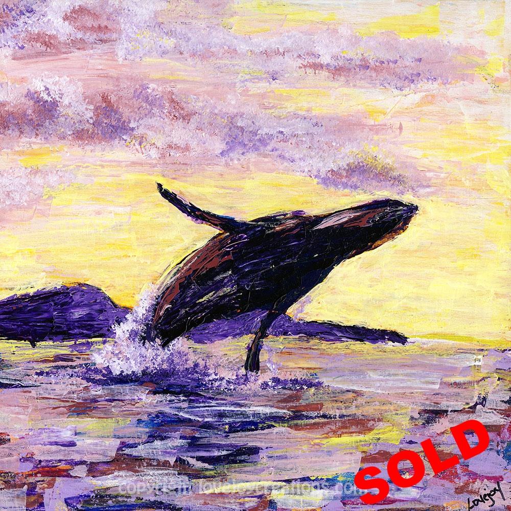 humpback-breech.jpg