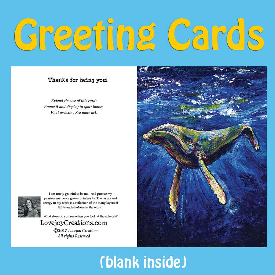 Greeting Cards Lovejoy Creations