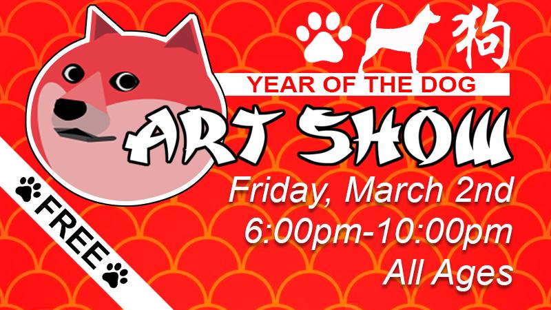 Doge_art_show_Featured_San_Diego.jpg
