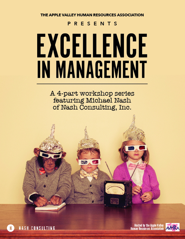 excellence in management workshop series nash consulting nash consulting excellence in management workshop series jpg