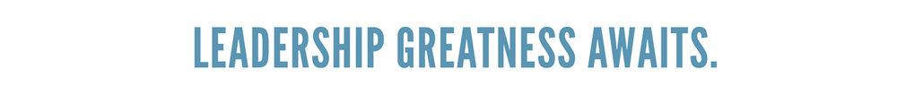 leadership+greatness+blue-01.jpg