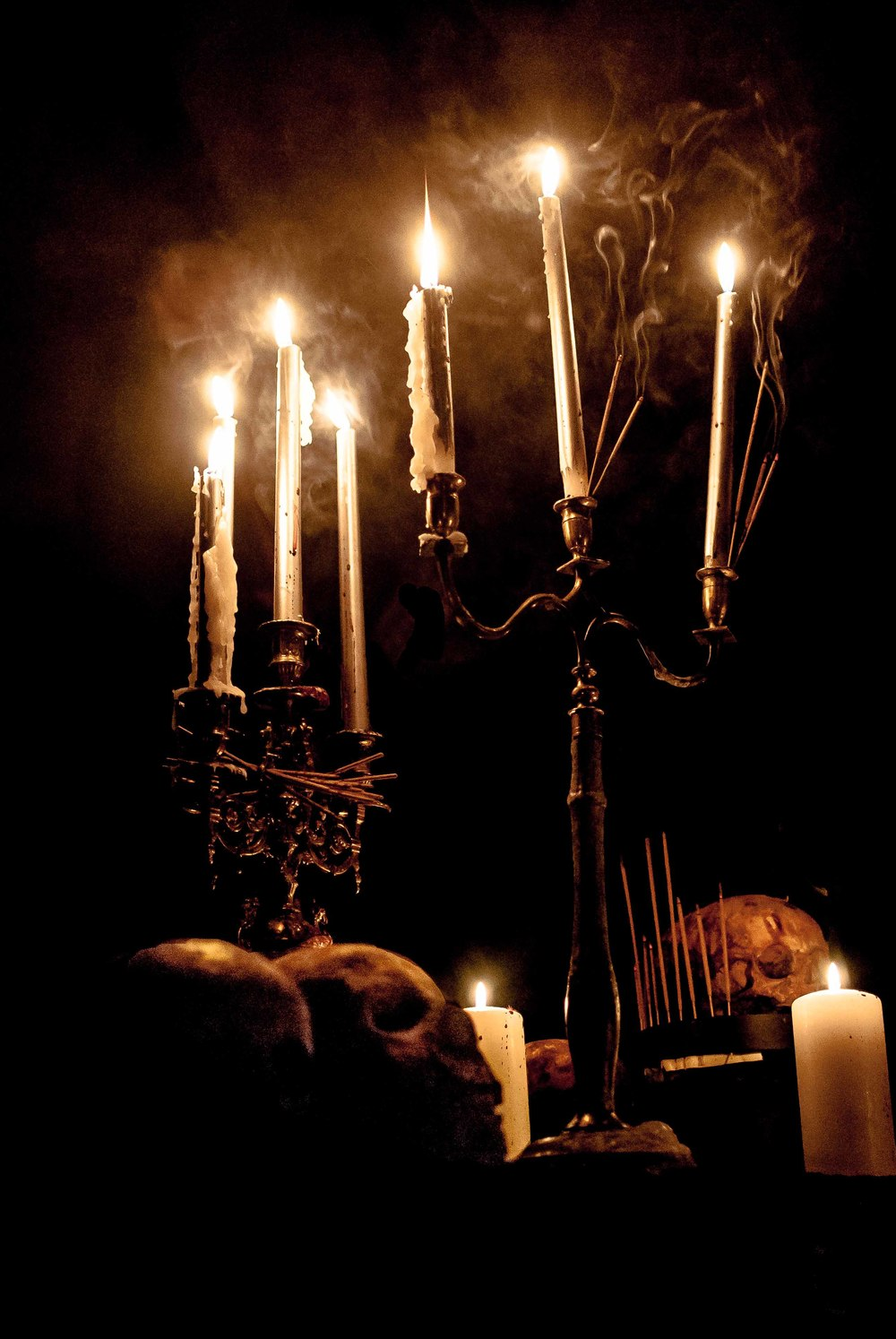 Candles and Skulls.jpg