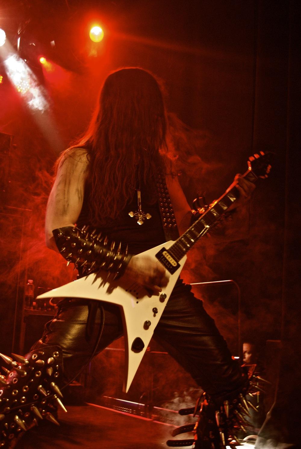 Gorgoroth_Infernus.jpg
