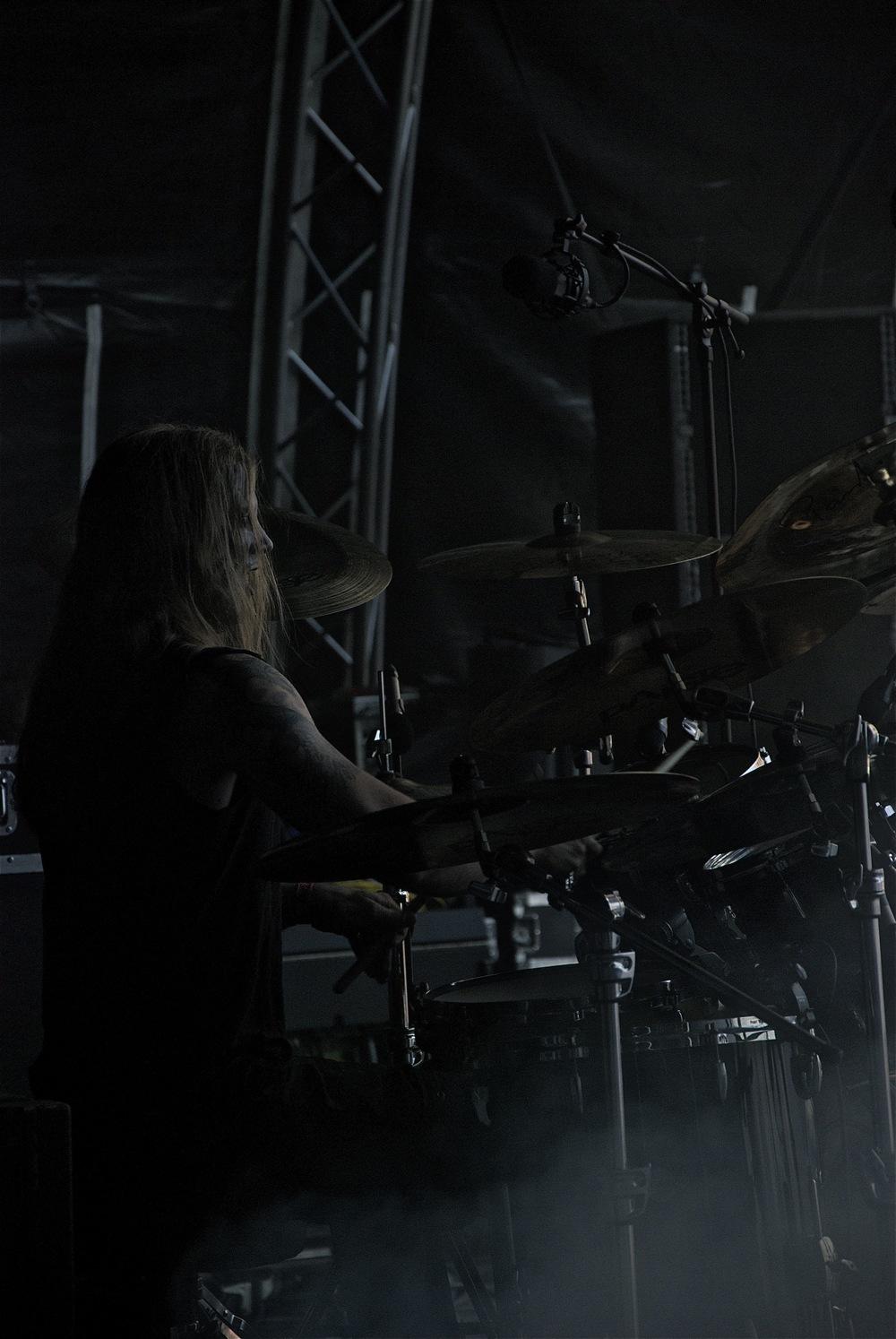 Marduk_Lars.jpg