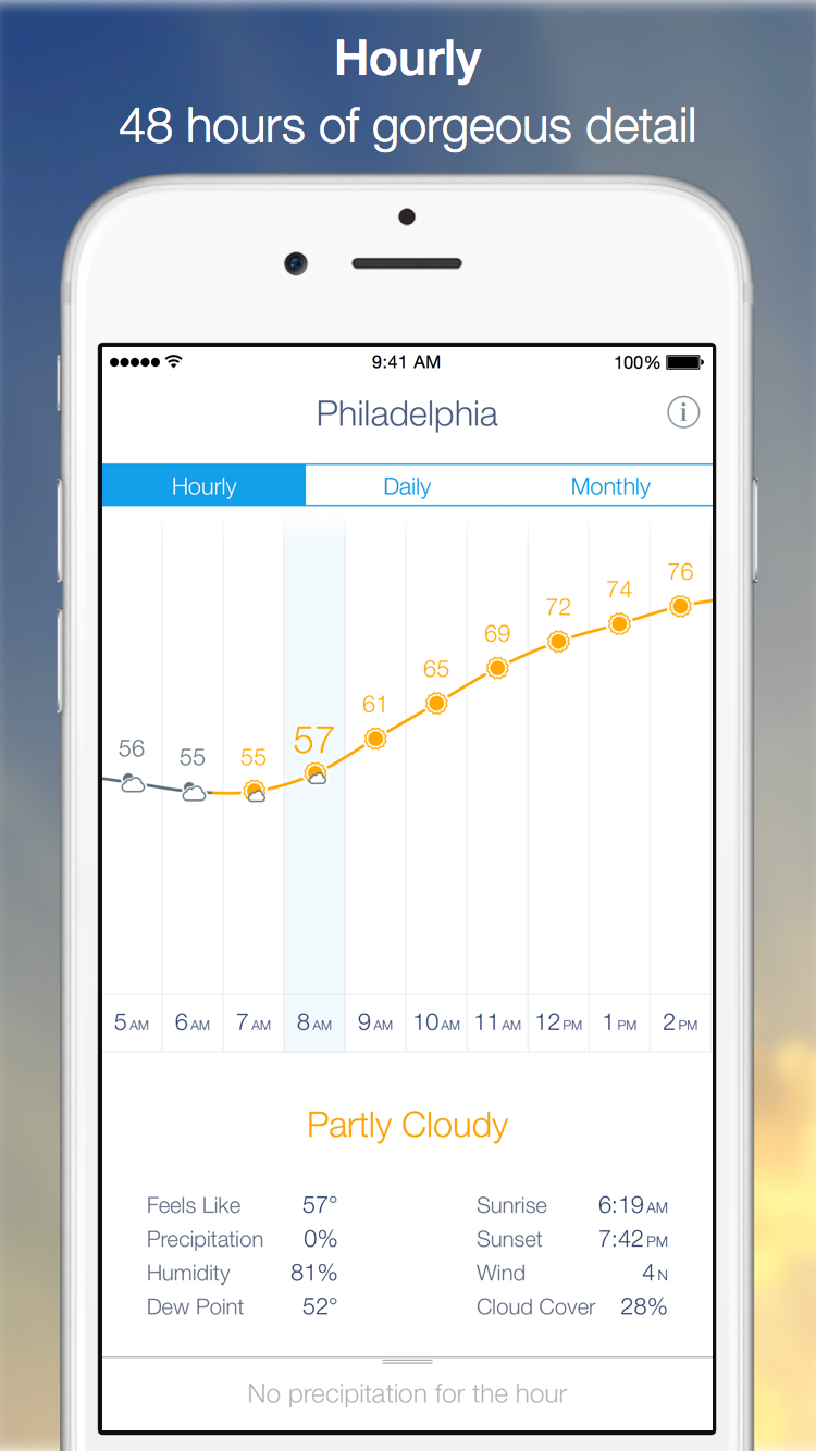 2 - iPhone 6.jpg