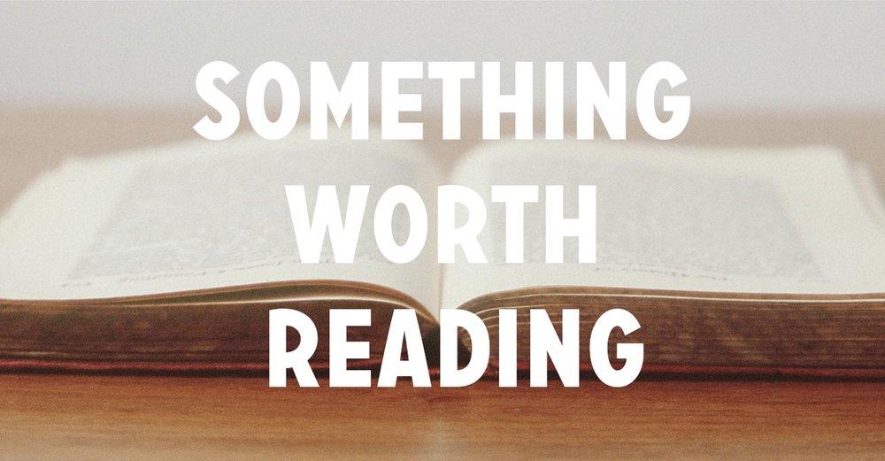something-worth-reading1.jpg