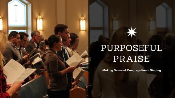 Purposeful Praise.png