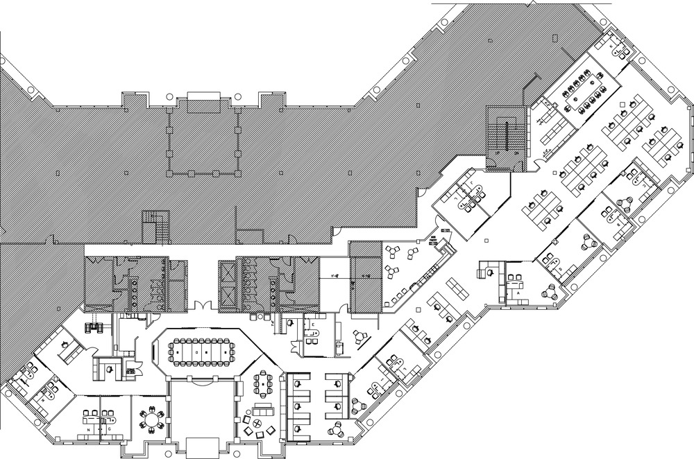 Farmington Floorplan