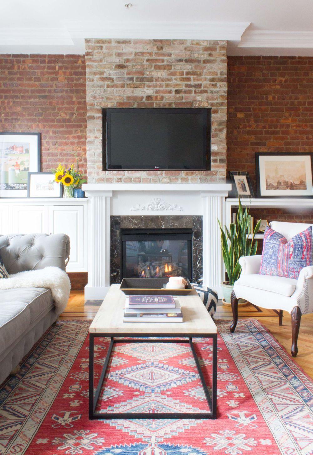 hoboken-living-room-coffee-table.jpg