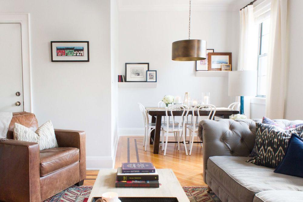 hoboken-living-room-dining-room.jpg