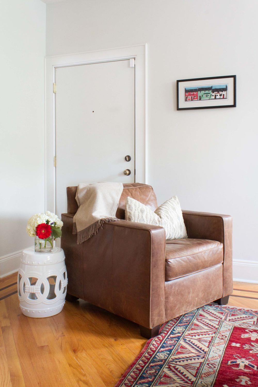 hoboken-living-room-leather-chair.jpg