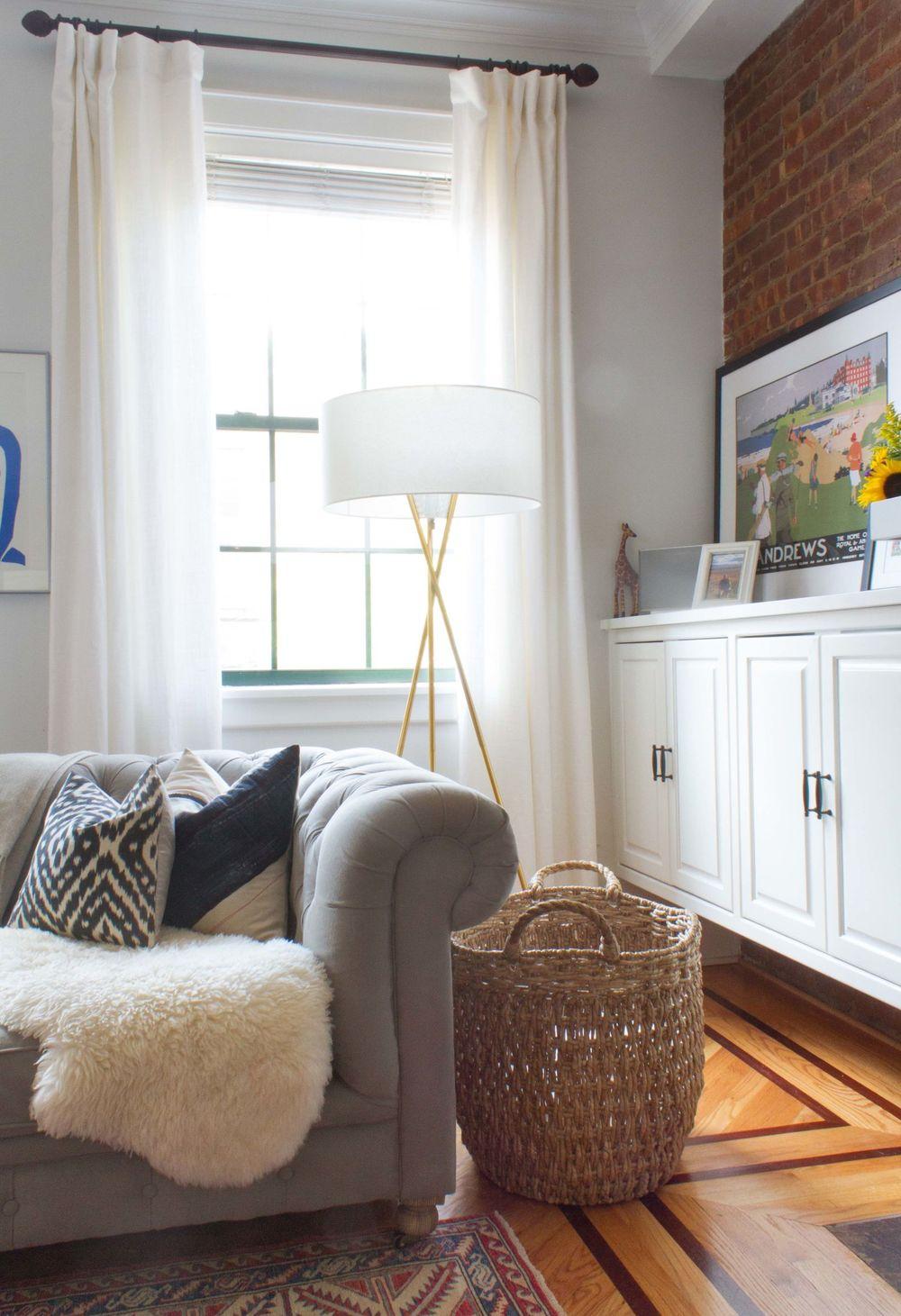hoboken-living-room-lighting.jpg