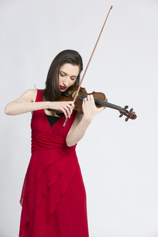 Anna Elashvilli, violin.jpeg