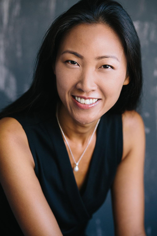 Mi Ryung Song  Executive Director  msong@decodamusic.org
