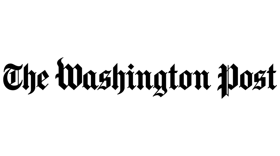 the-washington-post-vector-logo.png