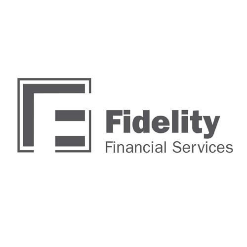 WI_Logos-Fidelity.jpg