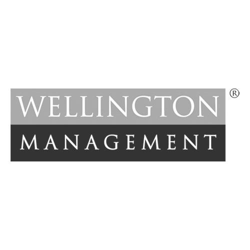 WI_Logos-Wellington.jpg
