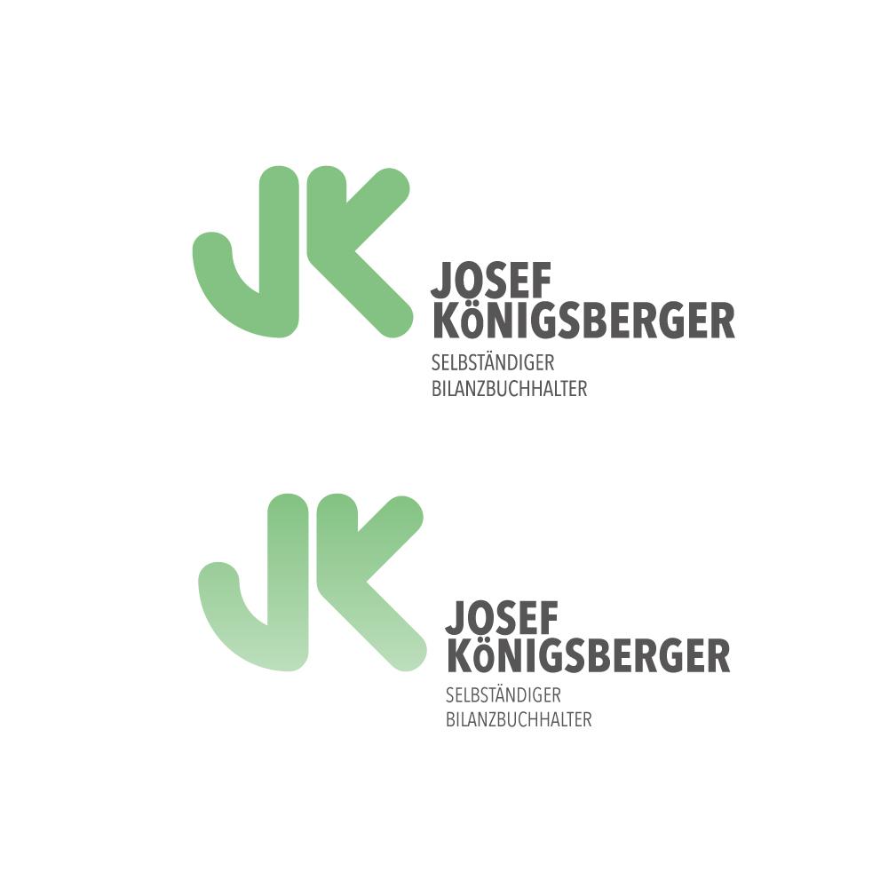 JK-Josef-Königsberger-Buchhaltung-INKL-SCHRIFT.jpg