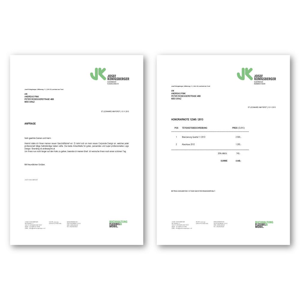 JK-Josef-Königsberger-Buchhaltung-BRIEF.jpg