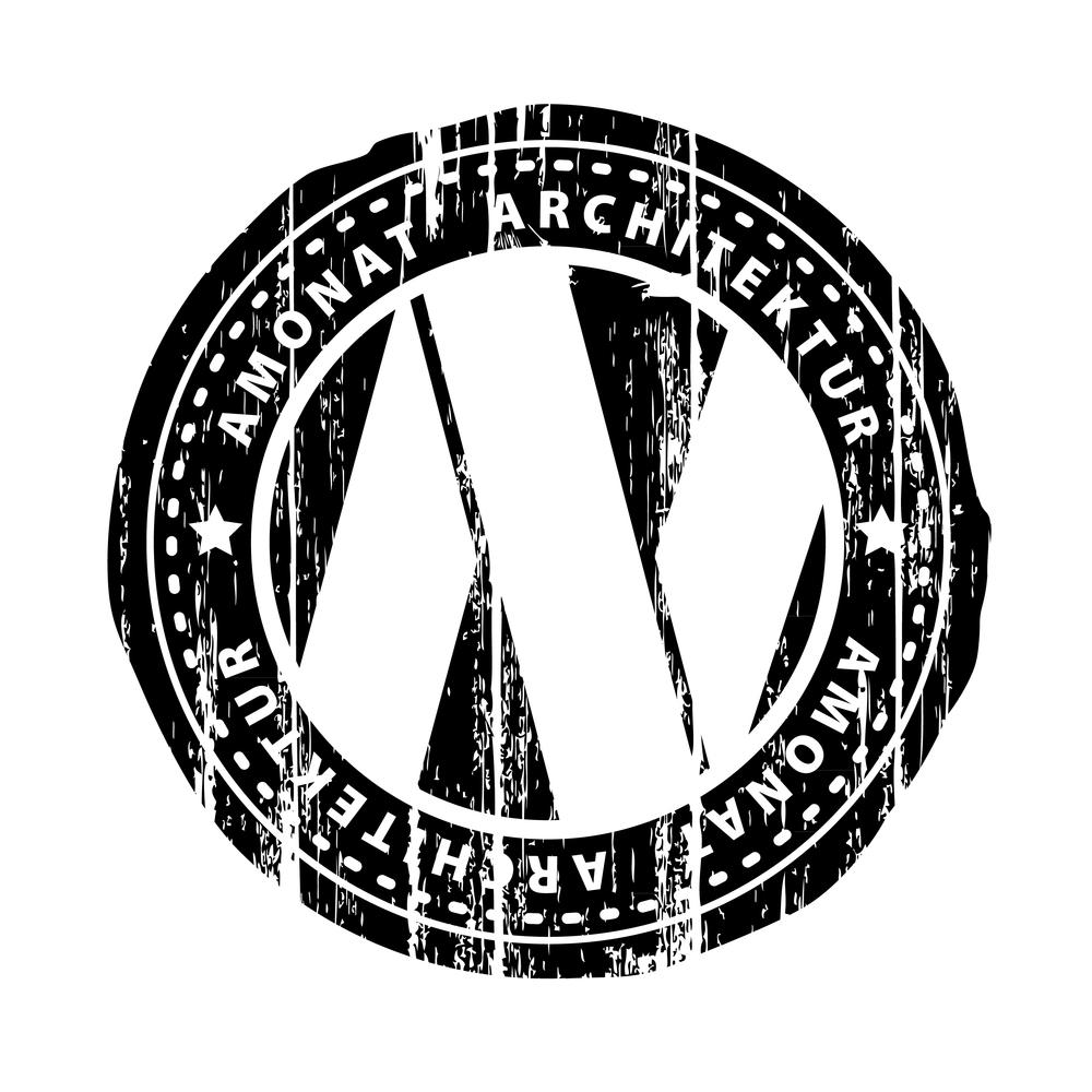 Logo-Hoodie.jpg