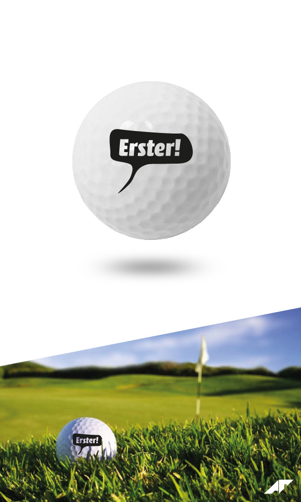 Golfball-Style-006.jpg