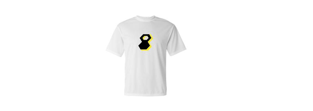 LOGO_healthybody_t-shirt.jpg