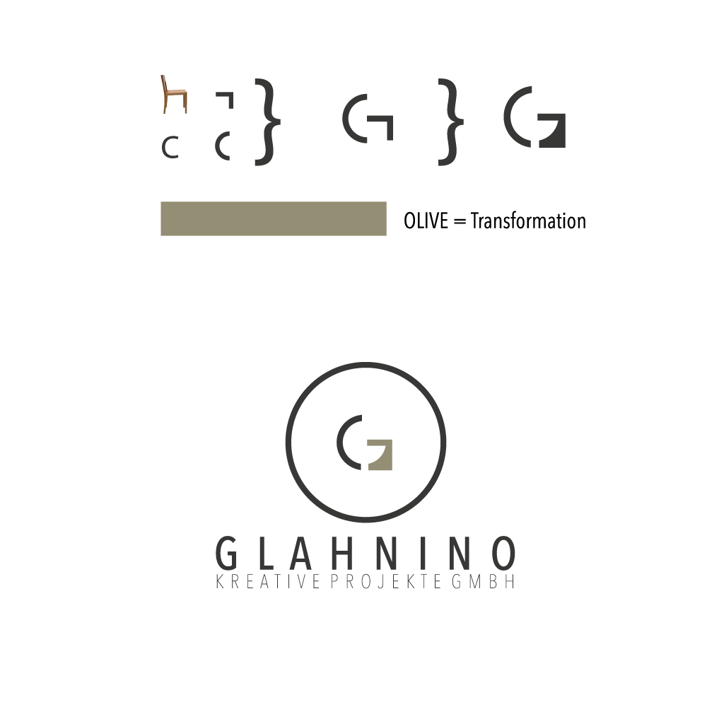 LOGO_Glahnino_Geschichte.png