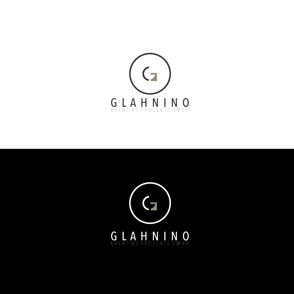 Logo-CG-Inneneinrichtung-Möbel---014.jpg