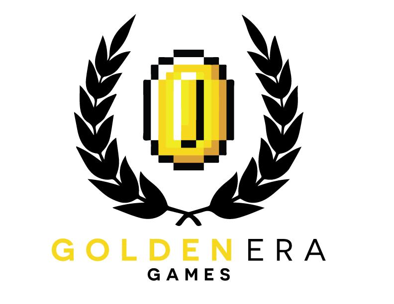 GoldenEraGames-Logo.jpg
