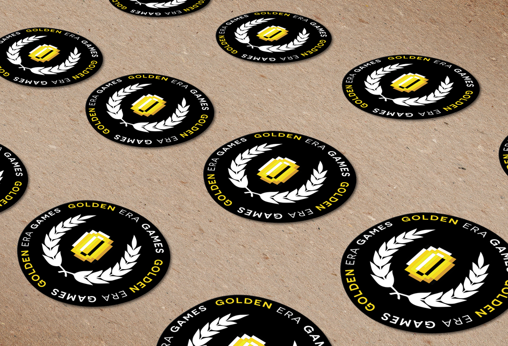 Stickers Mock.jpg