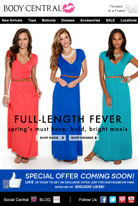 2013-04-02-FullLengthFever.png
